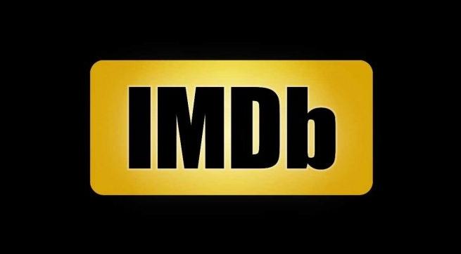 imdb nedir