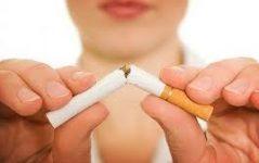 sigarayı bırakma yolları