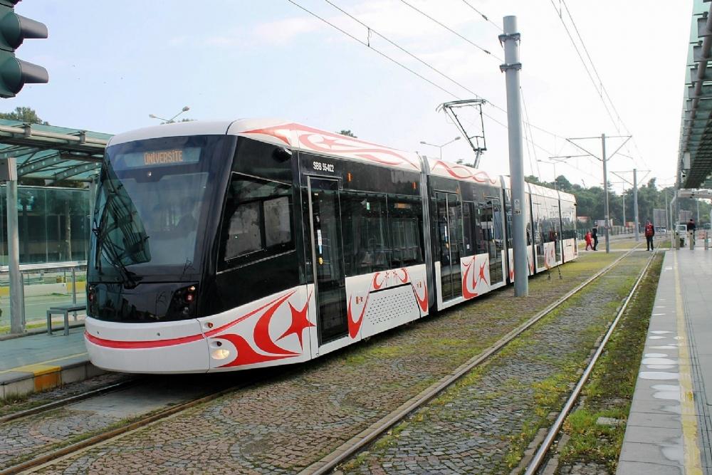 tramvay hız sensörü