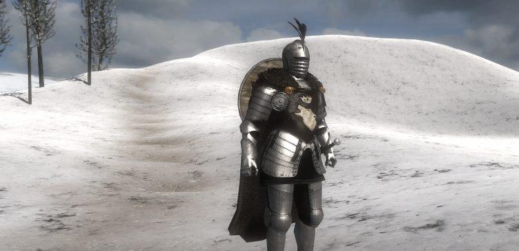 warband kral olmak