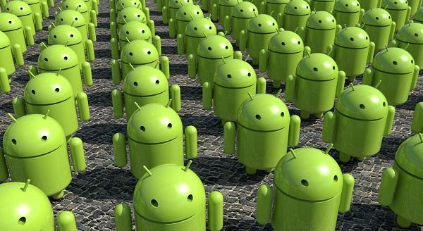 çocuklar için android oyunları