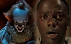 2017'nin en iyi filmleri