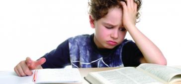 Ders Çalışırken Dikkati Toplama