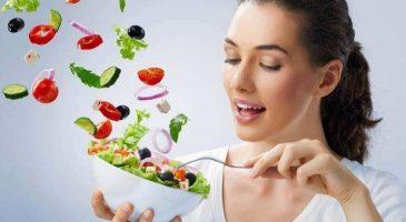 zayıflatan diyetler