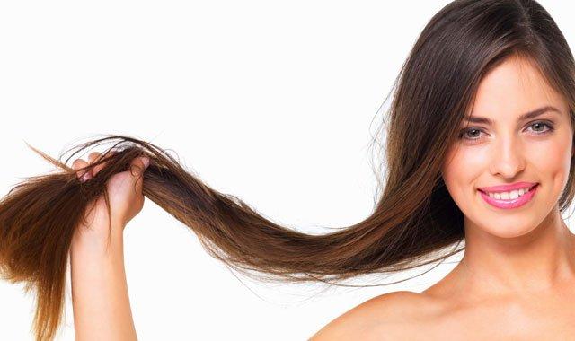 Sağlıklı Saçlar İçin Uzak Durulması Gerekenler