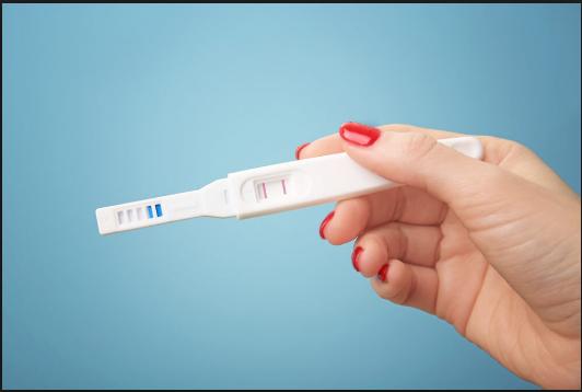 hamilelik en erken belirtileri