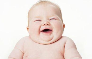 iri bebek sendromu