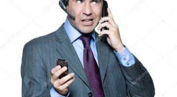 telefon meşgulken arayanı görmetelefon meşgulken arayanı görme
