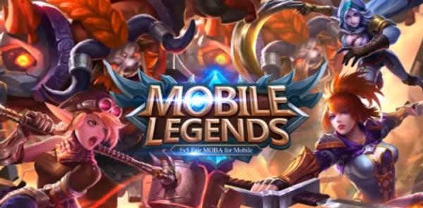 Mobile Legends etkinlik modu hilesi