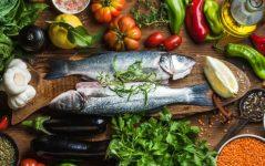 protein tozu yerine geçen besinler