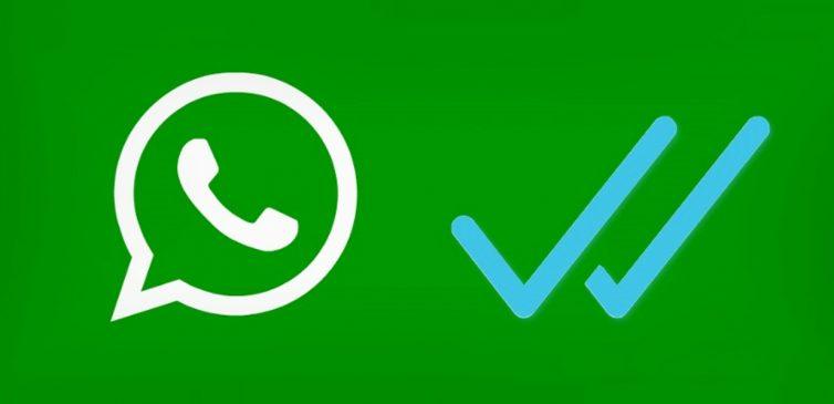telefona ikinci whatsapp kurma