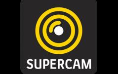 supercam