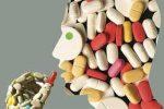 antibiyotik alerjisi