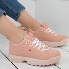 ayağa göre ayakkabı seçimi